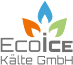 Logo Eco ice