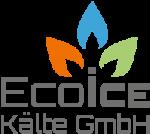 Logo Eco ice